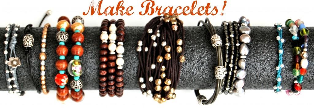 viking weave bracelet instructions