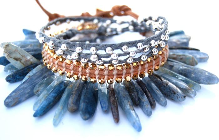 braceletstack4