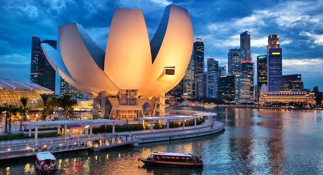 Singapore_ArtScience_Museum_t658